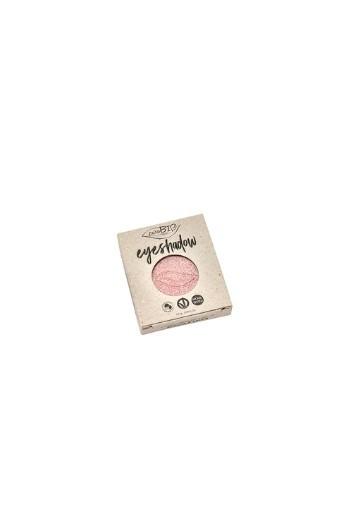 "Ombretto shimmer ""Rosa""n. 25 REFILL"