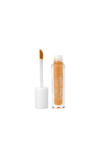 Correttore Luminous Concealer SUBLIME 05