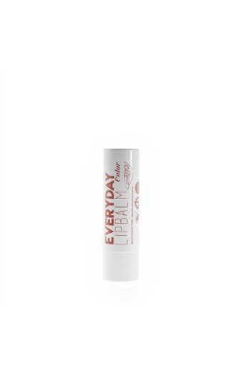 Everyday Color Lip Balm (colorato)