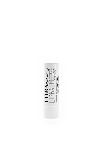 Ultrahydrating Lip Balm (nutriente)