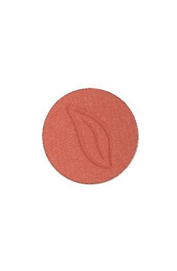 """Ombretto Matte """"Arancio scuro"""" N. 28 REFILL"""