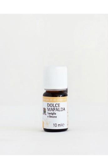 Olio essenziale Dolce Mafalda 10 ml