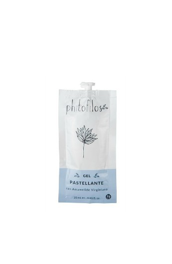 Gel pastellante neutro 25 ml