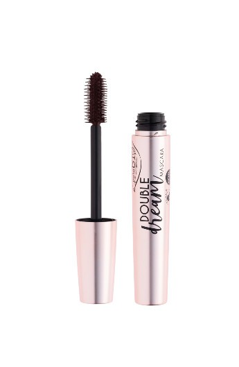 Mascara Double Dream Marrone