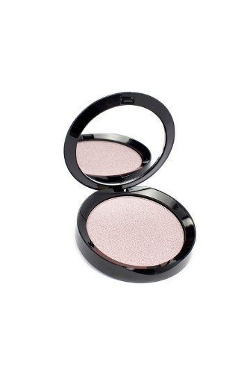 Illuminante Compatto RESPLENDENT Highlighter 02 PACK