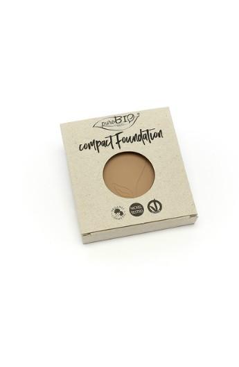 Fondotinta Compatto 03 REFILL
