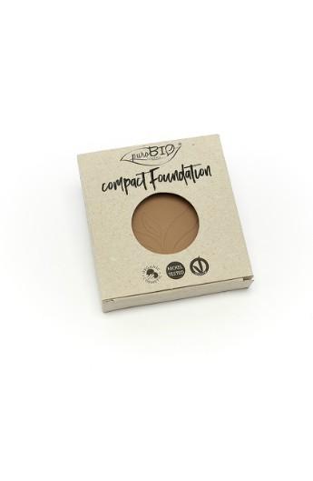 Fondotinta Compatto 04 REFILL