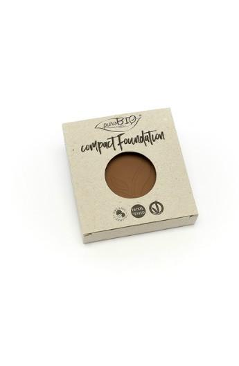 Fondotinta Compatto 06 REFILL